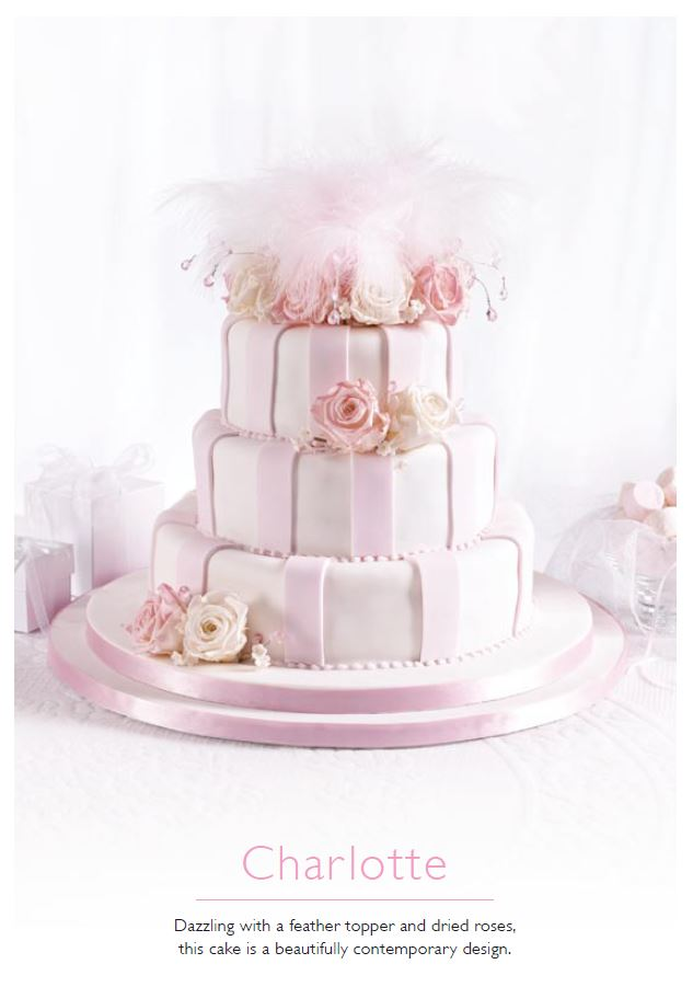 charlotte wedding cake bakeries wedding cake specialist event company 12509