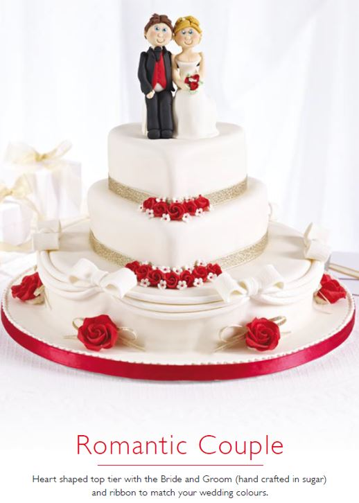 wedding cake couple wedding cake specialist event company 22260