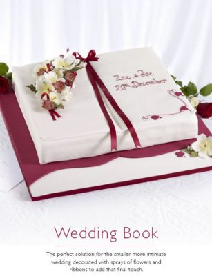 wedding-book