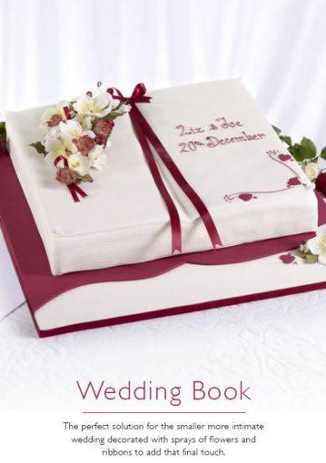 wedding-book