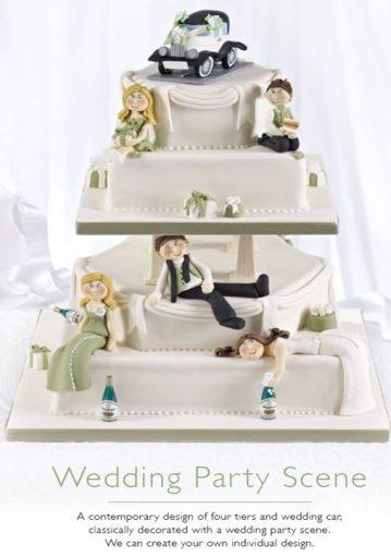 wedding-party-scene